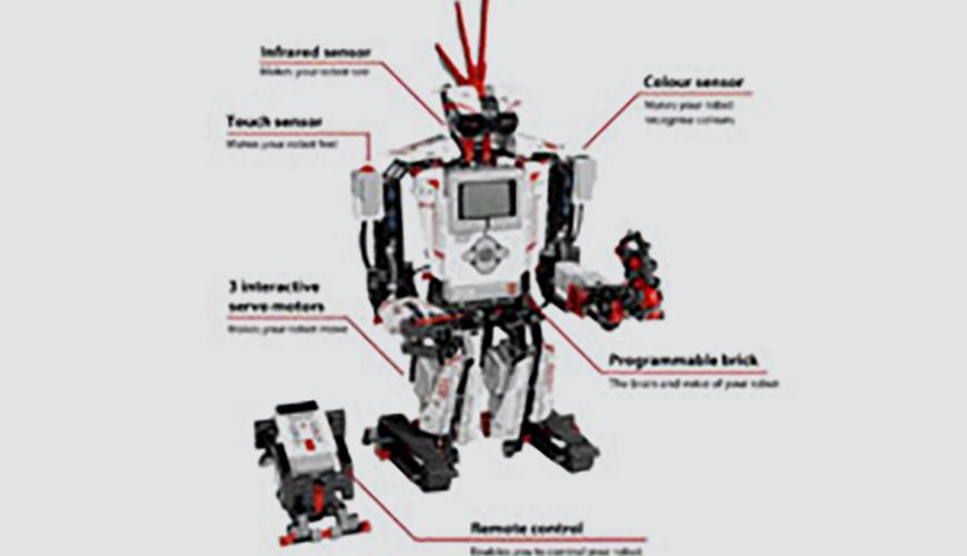 ev3-robotics