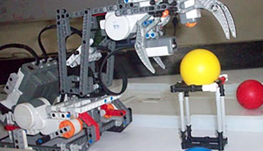 nxt-robotics1