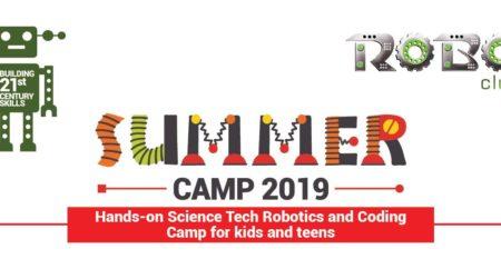 ROBO-SUMMER-Camp-A3