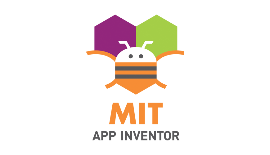 mit-app